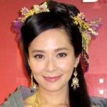 Hoa hậu Hồng Kông dính tin đồn phá thai để quay phim
