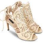 Bí quyết chọn giày thời trang đi tiệc cho phái nữ