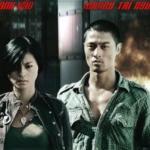 3 phim Việt đình đám lỗ hàng chục tỷ đồng