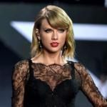 Taylor Swift bỏ túi hơn 22 tỷ mỗi ngày