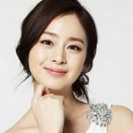 Lộ gia thế 'trâm anh thế phiệt' của Kim Tae Hee