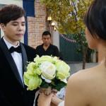 Trịnh Thăng Bình không muốn 'người yêu' đi lấy chồng