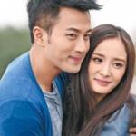 Rộ tin vợ chồng Dương Mịch - Lưu Khải Uy đã ly dị
