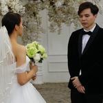 Trịnh Thăng Bình tìm đủ cách vẫn không quen được bạn gái
