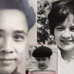 Cao Thái Sơn khiến fan tranh cãi ảnh lúc nhỏ giống bố hay mẹ