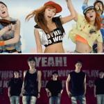 Những nhóm nhạc Kpop tan rã trong năm 2015 khiến fans tiếc nuối