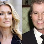 Sau 2 ngày chồng mất, anh trai của Celine Dion cũng đã qua đời