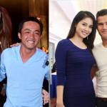 Cặp vợ chồng sao Việt đã ly hôn nhưng vẫn có thể ngủ chung nhà