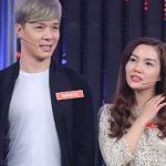 Ngọc Anh lần đầu lên tiếng về mối quan hệ với Nathan Lee