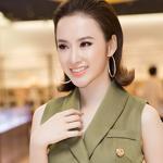 Angela Phương Trinh 'thay tính đổi nết' quyết tâm lột xác thành gái ngoan