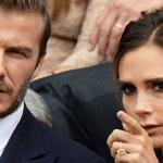 Victoria Beckham kinh doanh thời trang bị thua lỗ hơn 100 tỷ đồng