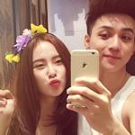 'Bạn trai tin đồn' Angela Phương Trinh đại diện Việt Nam dự thi Mister Global