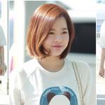 Mix đồ khỏe khoắn mà đáng yêu như Sunny (SNSD)