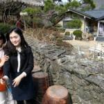 Nhà của cha mẹ Song Joong Ki trở thành 'báu vật' du lịch xứ Kim chi