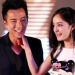 Lưu Khải Uy phủ nhận ly hôn Dương Mịch, con gái để ông bà nội nuôi