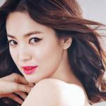 Song Hye Kyo đã 'rất muốn' được kết hôn