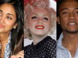 Những vụ tự sát của sao Hollywood gây sốc