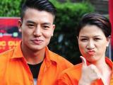 Hiếu Nguyễn lên tiếng về việc Trang Trần bị bắt