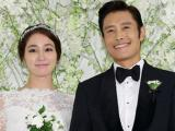 Những scandal tình cảm ồn ào mới nhất của sao Hàn
