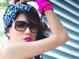 Người mẫu Trang Trần chưa hết trách nhiệm hình sự