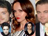 10 sao Hollywood sở hữu vẻ đẹp 'không tuổi'