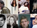 Sao Hollywood và những vụ bị fan cuồng tấn công kinh hoàng nhất lịch sử