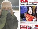 'Tiểu Long Bao' được báo Na Uy khen là 'siêu sao Trung Quốc'