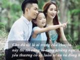 Phan Hiển khẳng định luôn đồng hành cùng Khánh Thi