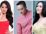 Những sao Việt 'gục ngã' trước sức ép dư luận