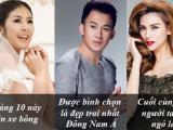 Những chiêu nói dối của sao Việt ngày Cá tháng Tư