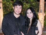 Giọng hát trữ tình Quang Lê tại Phòng trà MTV tối thứ bảy 18/04