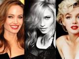 Những scandal giới tính của sao Hollywood gây sốc nhất
