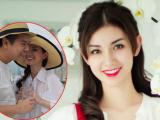 Quỳnh Chi đã đơn phương ly hôn và đang nỗ lực giành quyền nuôi con