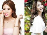 Hé lộ sao Hàn được sinh viên muốn hẹn hò nhất