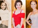 Mỹ nhân Việt sinh quý tử cho người chồng thứ hai