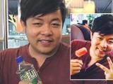 Quang Lê tươi rói tại sân bay Đài Loan giữa 'bão scandal' với Đàm Vĩnh Hưng