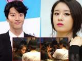 Ji Yeon (T-ara) lộ bằng chứng hẹn hò với mỹ nam 'Chuyện tình Paris'