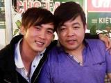 Quang Lê chi hơn 300 triệu cho Trọng Nghĩa 'dao kéo'