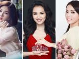 'Bóc mẽ' khuyết điểm của Hoa hậu Việt