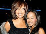 Cái chết của mẹ con Whitney Houston là do bị sát hại?