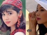 'Giai nhân một thời' Việt Trinh buồn vì vẫn bị bới móc quá khứ