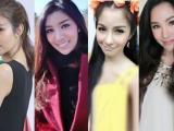 Top 10 mỹ nhân chuyển giới Thái Lan đẹp cuốn hút