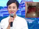 MC xinh đẹp Trung Quốc bị bố chồng đâm chết