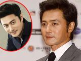 Jang Dong Gun lộ rõ nếp nhăn lão hóa ở tuổi 43
