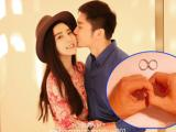 Sau Huỳnh Hiểu Minh, Phạm Băng Băng - Lý Thần chuẩn bị kết hôn