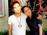 Tiếc nuối khoảnh khắc hạnh phúc của Lương Bích Hữu - Khánh Đơn