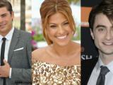 Những sao Hollywood từng phải 'làm bạn' với trại cai nghiện
