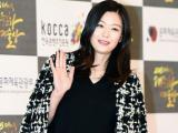 Jun Ji Hyun hạ sinh quý tử đầu lòng sau 4 năm kết hôn