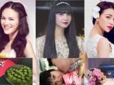 Sao Việt làm gì trong ngày Valentine?