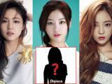 Sao nữ nổi tiếng xứ Hàn bị bắt vì ăn trộm chất kích thích